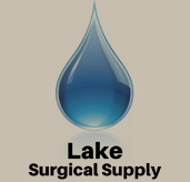 Lake Surgical Supply